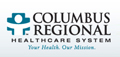 Columbus Pediatric Hematology Oncology